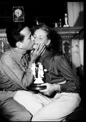 wpid-Bogie_and_Bacall1.jpg