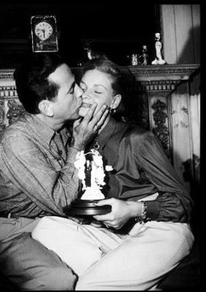 wpid-Bogie_and_Bacall1.jpg