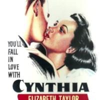 Cynthia (1947)
