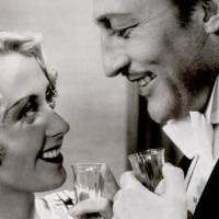 Make it a Marathon: 24 Hours of Joan Blondell