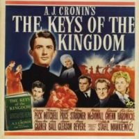 The Keys of the Kingdom (1944)