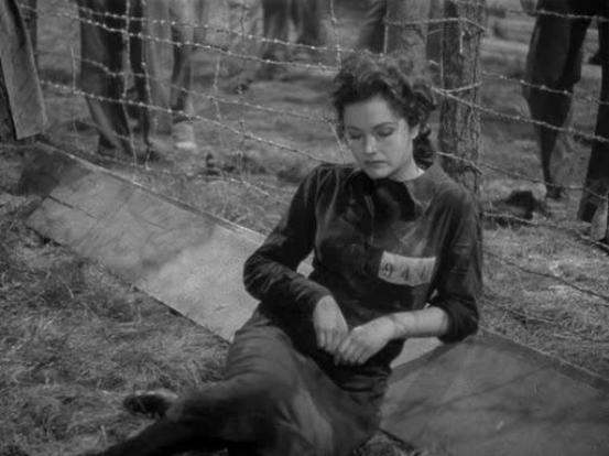 (Image via The Wood Movie)