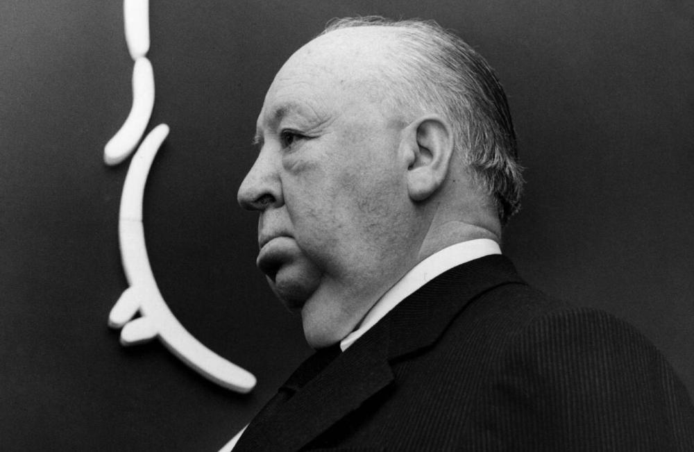 Recap and react: Alfred Hitchcock Presents... Episode 1 - 6