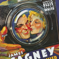 Picture Snatcher (1933)