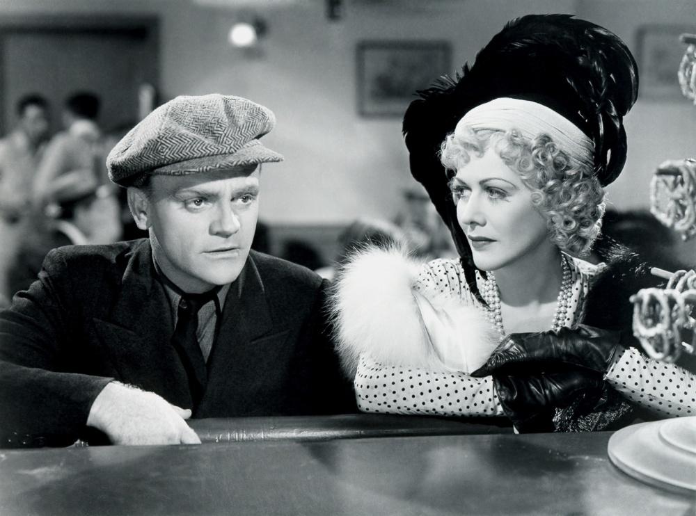 The Roaring Twenties (1939) (1/3)