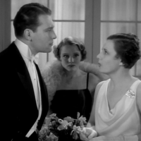 This Man is Mine (1934)