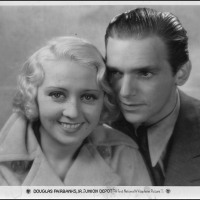 Union Depot (1932)