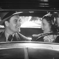Mill Creek Musings: Half a Sinner (1940)