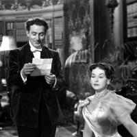 An Ideal Husband (1948)