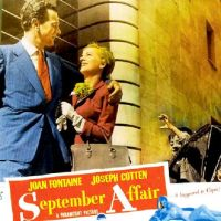 September Affair (1950)