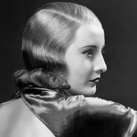 The Stanwyck Project