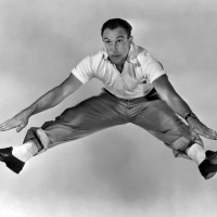 100 years of Gene Kelly: A centennial tribute to one of Hollywood's greatest performers!