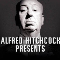 Recap and React: Alfred Hitchcock Presents... episodes 19 - 24