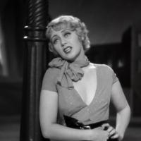 Happy birthday, Joan Blondell!