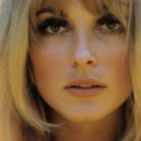 """My whole life has been decided by fate."" (A tribute to actress Sharon Tate)"