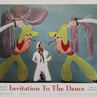 Invitation to the Dance (1956)