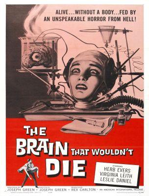 (Image via Fright.com)