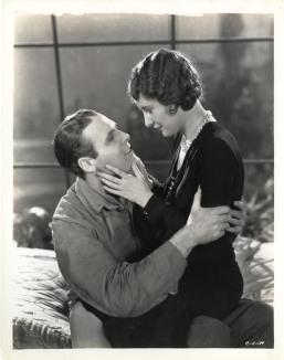 (Image: WalterFilm)