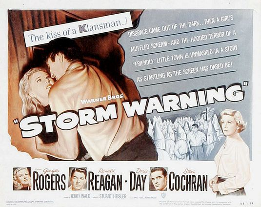 stormwarning3