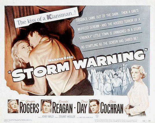 stormwarning3