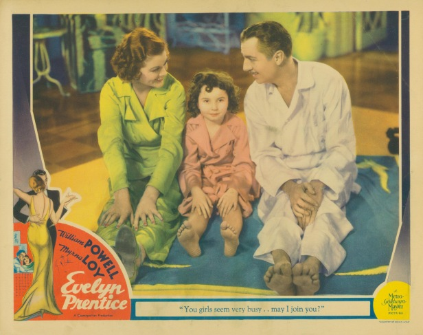 (Image: Hollywood Poster Auction)