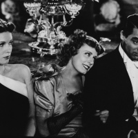 Irene Dunne: A tribute