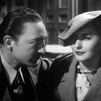 The Secret Bride (1934)