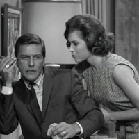 Recap and React: The Dick Van Dyke Show, ep. 6 - 10