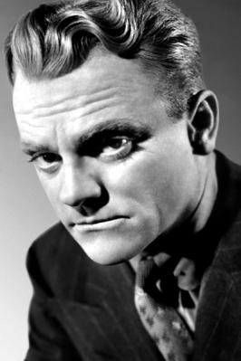 jcagney
