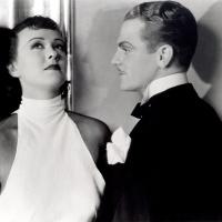 Lady Killer (1933)