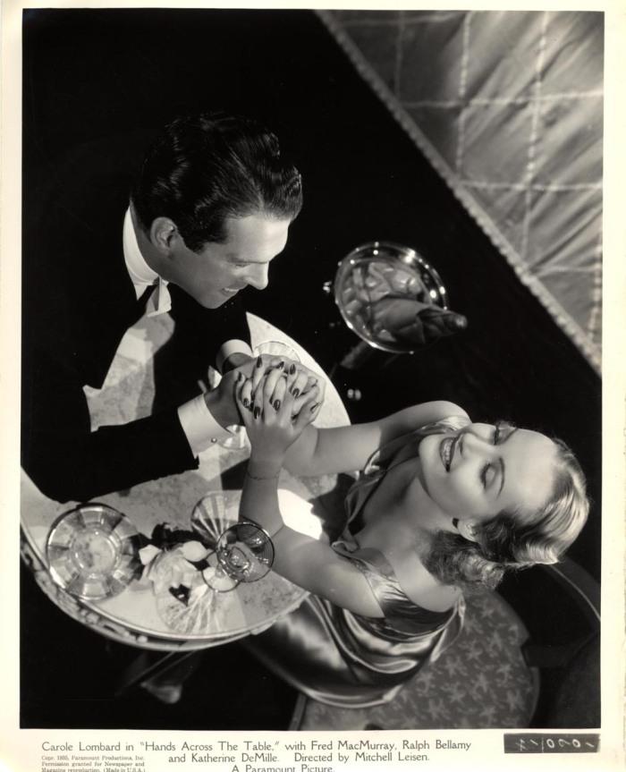 (Image: walterfilm.com)