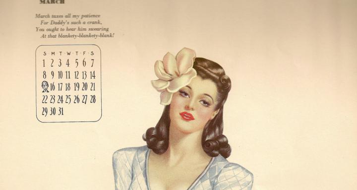 march-calendar