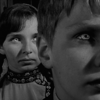 Series review: Village of the Damned (1960) and Children of the Damned (1963)