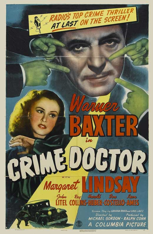 (Image: Movie Poster Shop)