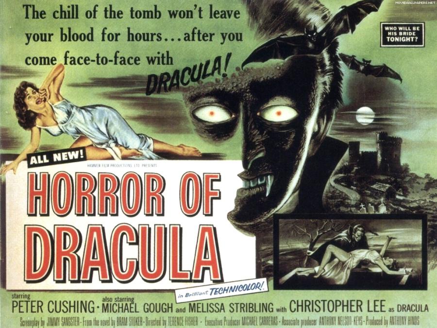 (Image via moviewallpapers.net)