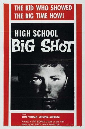 (Image: Movie Poster Database)