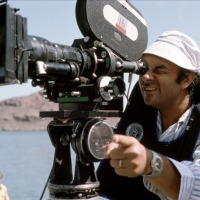 Favorite films of Stanley Donen