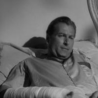 The Strange Awakening (1958)