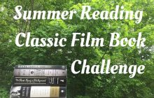 12ff3-summer2breading2bclassic2bfilm2bchallenge