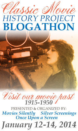 The Classic Movie History Project Blogathon: 1937 in Film (1/6)
