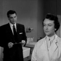 Emergency Hospital (1956)
