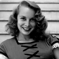 Janet Leigh: a tribute
