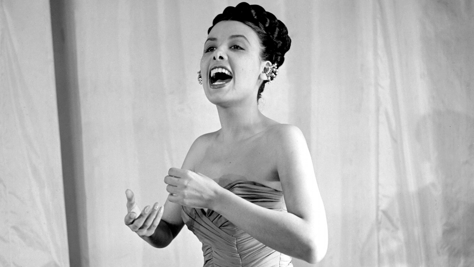 lena horne a tribute the motion pictures