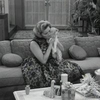 Recap and React: The Dick Van Dyke Show, ep. 21 - 25