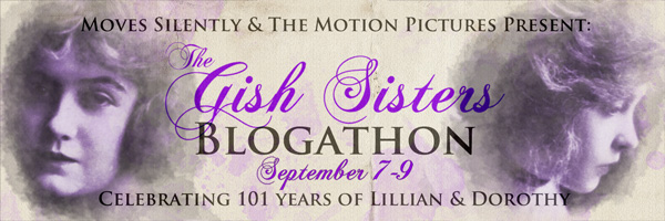 blogathon-banner-small