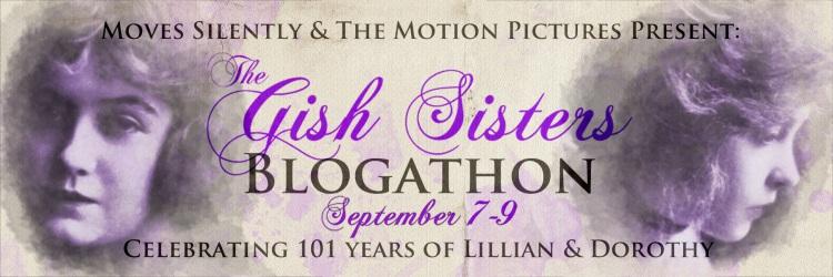 blogathon-banner