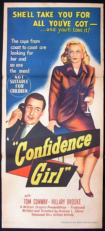 (Image: moviemem.com)