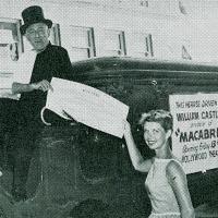 Classics of the Corn: Macabre (1958)