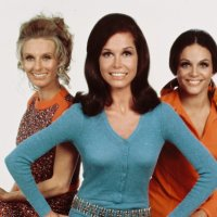 Mary Tyler Moore: A tribute (for the Funny Lady Blogathon)