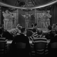 20,000 Cheers for the Chain Gang (Short, 1933)